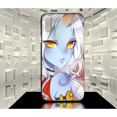 soraka coque iphone 6