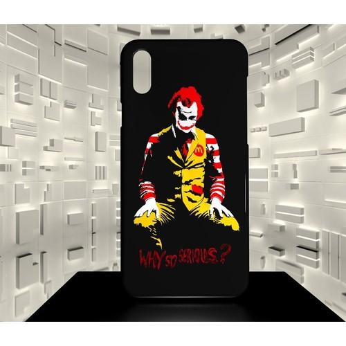 coque iphone xs max joker
