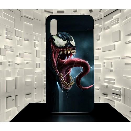 coque iphone xs venom