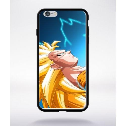 coque iphone 6 dragon 3