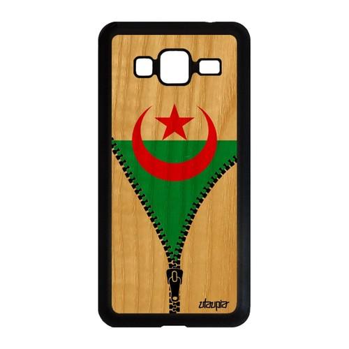 coque samsung j3 2016 algerie