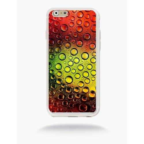 iphone 6 coque couleur