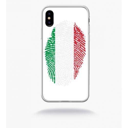 coque italie iphone x