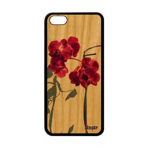 Inch Case Luxury 3d Soft Plastic Case Coque ... - For .