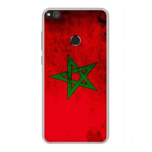 coque huawei p8 lite 2017 maroc