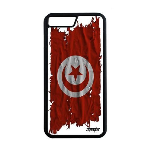 coque iphone 7 plus tunisie