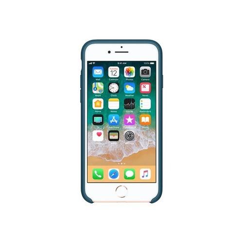 coque cosmo iphone 7