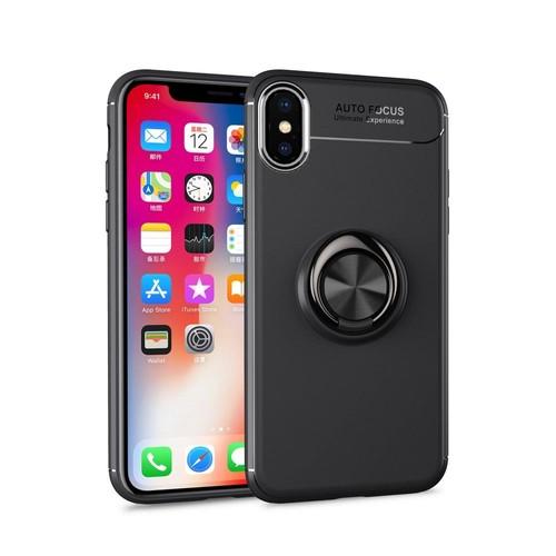 coque vis iphone 8