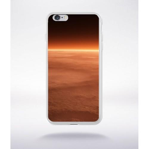 coque iphone 6 plus espace