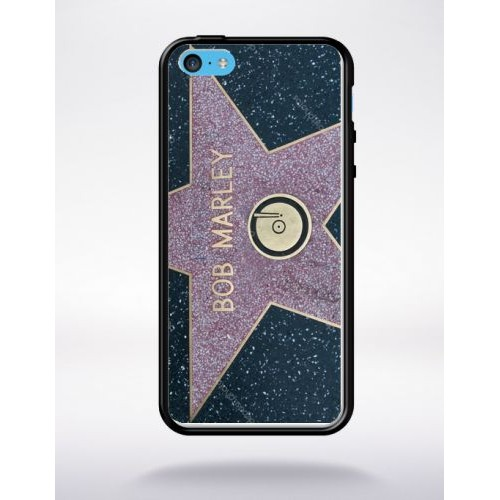 coque-etoile-hollywood-11-compatible-apple-iphone-5c-