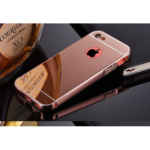 coque miroir iphone 5