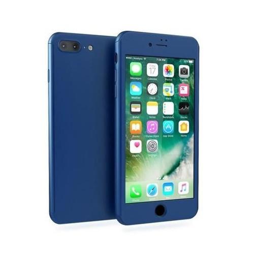 coque antiderapante iphone 5