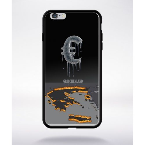 coque iphone 6 grece