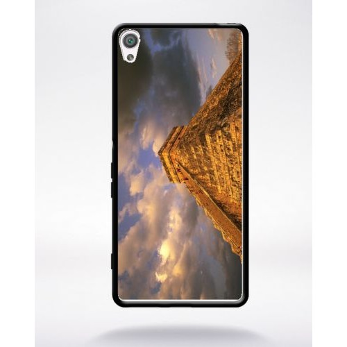 Gambar Produk Nillkin Super Shield Hardcase 1mm ORIGINAL for Samsung Galaxy S8 Black . Source ·