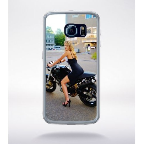 coque samsung galaxy s6 edge moto