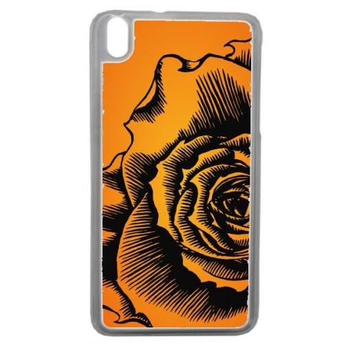 52660b97b40 coque-fleur-fond-fond-orange -compatible-htc-desire-816-transparent-1196721236 L.jpg
