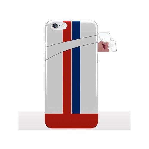 coque olympique lyonnais iphone 5