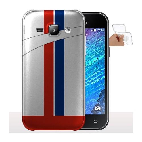 coque iphone x olympique lyonnais