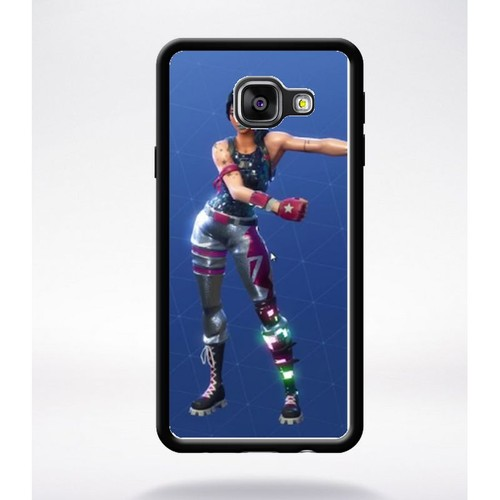 Aspiring 77g Space Love Moon Astronaut Case For Samsung Galaxy J3 2016 Case Soft Tpu Silicone Cover For Samsung J3 2016 Cover Coque Cellphones & Telecommunications