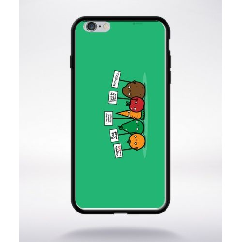 funny coque iphone 6