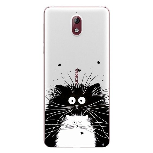 coque galaxy note 9 chat