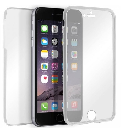 coque avant iphone 6 plus