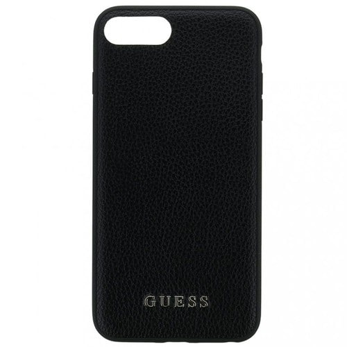 coque iphone 8 gess