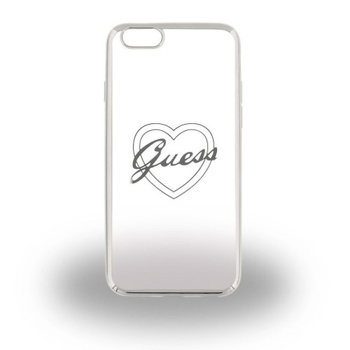 iphone 6 coque guess