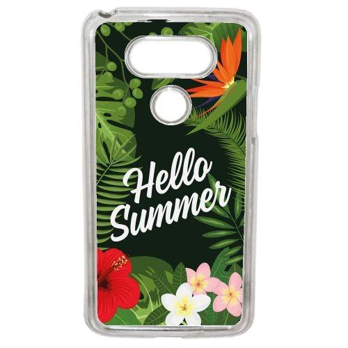 low priced 8c07e 92b72 coque-hello-summer-tropical-fond-vert-compatible-g5-transparent -1195536821 L.jpg