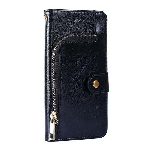 b3ed81ef497b coque-homtom-ht-37-portefeuille-a-rabat-etui-premium-en-cuir -magnetique-support-housse-avec-fermeture-eclair-poche-noir-1267095526_L.jpg