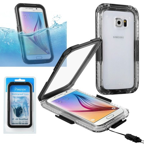 coque samsung s6 edge protection