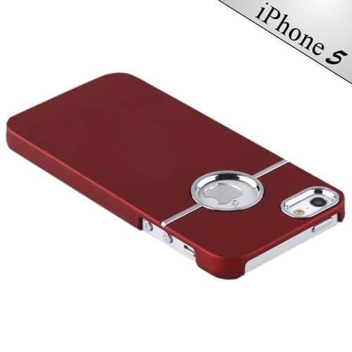 Coque Iphone De Marque