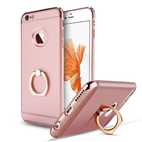 coque avec anneau iphone 8