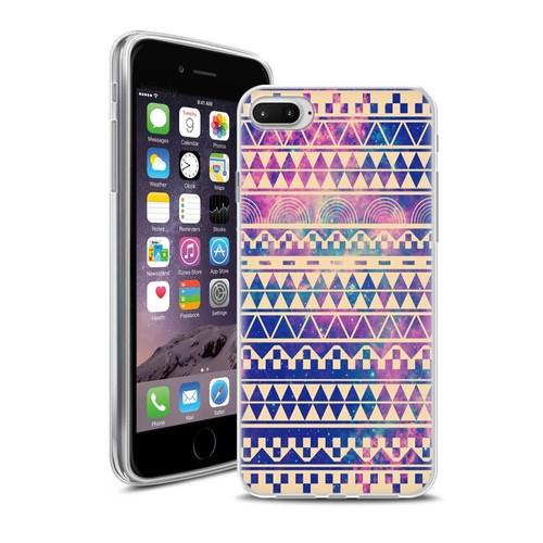 9 coque iphone 7 plus