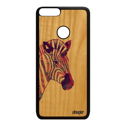 coque cheval huawei p smart