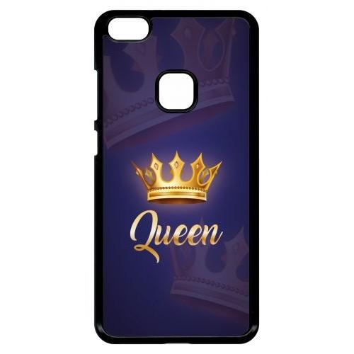 coque queen huawei p10 lite