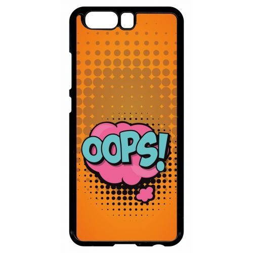 coque huawei p10 priceminister
