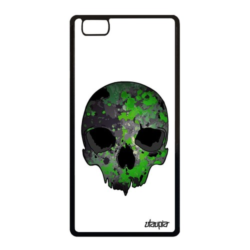 coque huawei p8 lite price minister