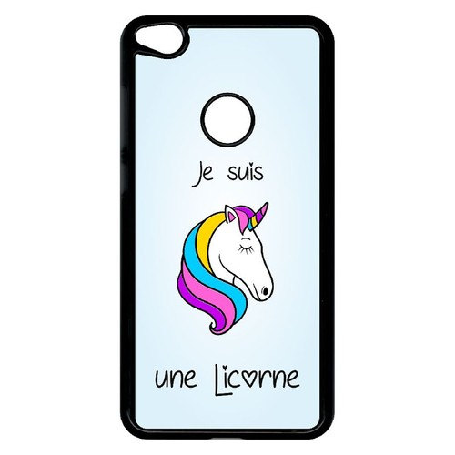 coque huawei p8 lite 2017 animaux pastel
