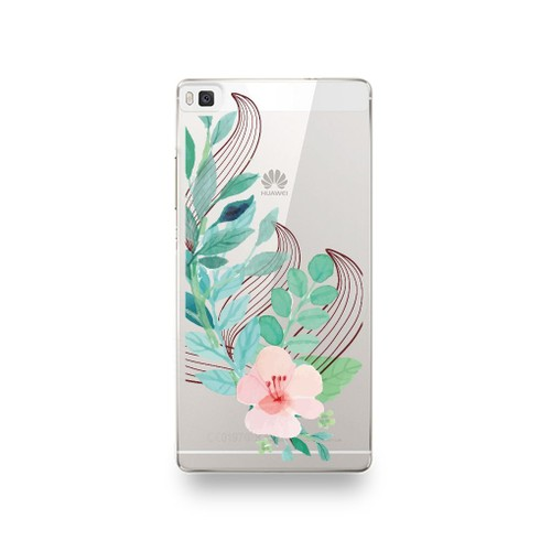 coque huawei p9 lite priceminister