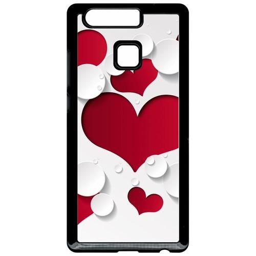 https   fr.shopping.rakuten.com offer buy 3475112783 -52-for-iphone-6 ... 4f80e533a988