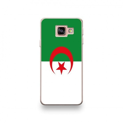coque huawei y6 2017 algerie