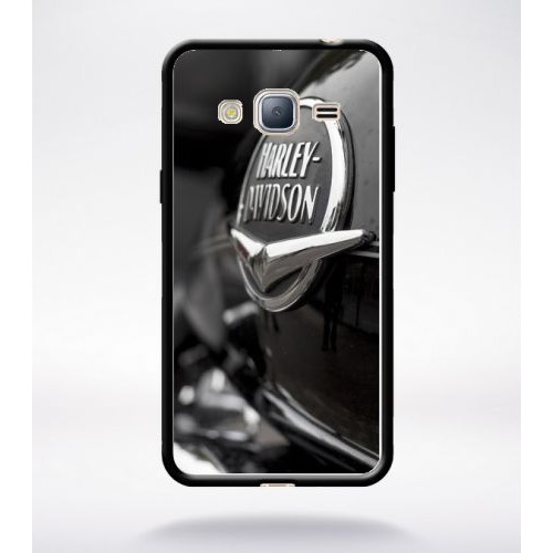 coque j3 2016 samsung game of throne