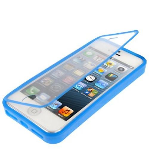 coque intégrale iphone 5