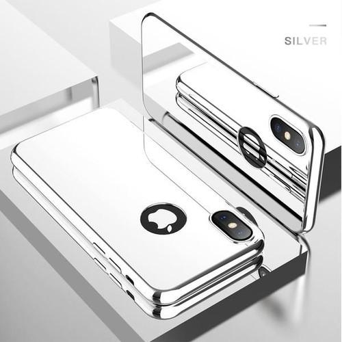 iphone 6 plus coque miroir