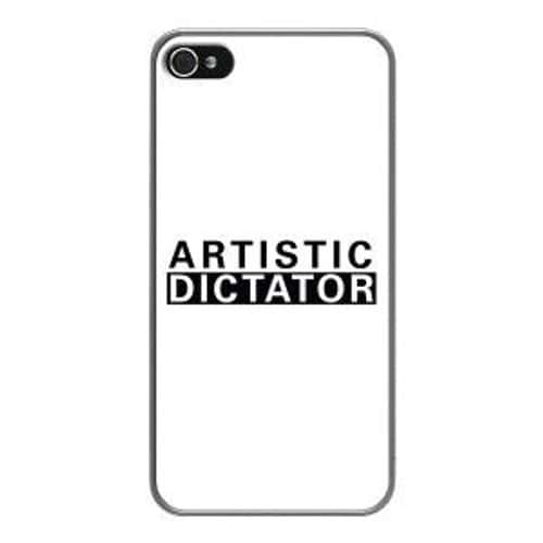 coque iphone xs max chouette