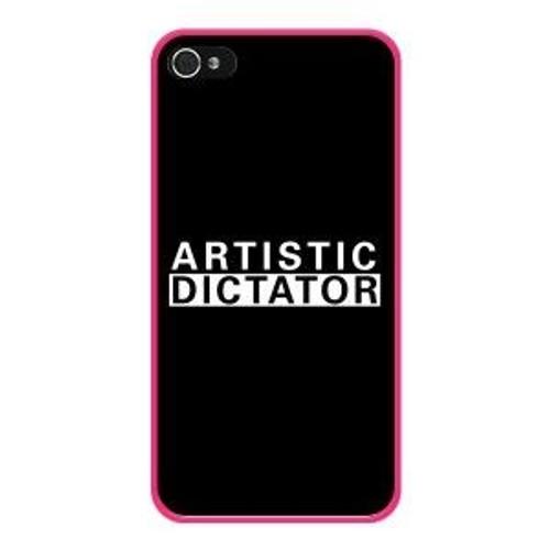 coque iphone 4 caca