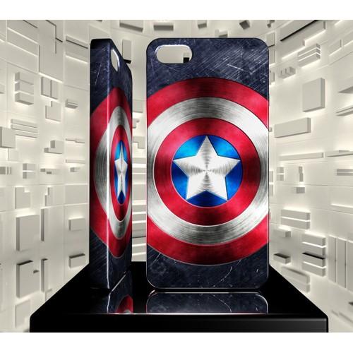 coque captain america iphone 5