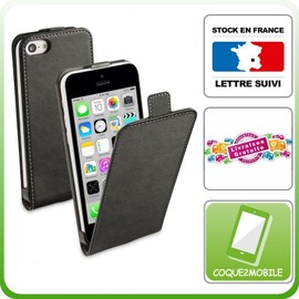 coque iphone 5 real
