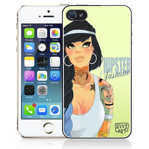 coque iphone 6 integrale disney